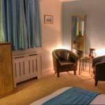 Linnet Room